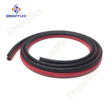 10mm acetylene oxygen torch hose