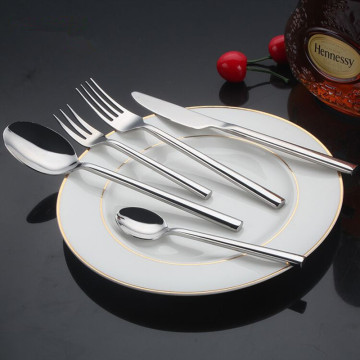18/8 The Unique Stainless Steel Cutlery