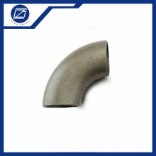 Factory Price Carbon Steel Elbow Pipe Fitttings