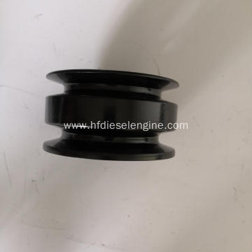 SL3105ABT engine parts fan pulley 100-41002
