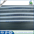 Building Material greenhouse Steel Pipe