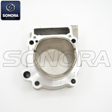 Zongshen NC250 Cylinder (OEM:100104394-0002) Top Quality