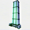 High Density Paper Pulp Bleaching tower