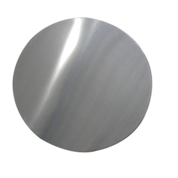 1050  Aluminum Circle/Discs for Cookwire