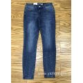 women's casual  jeans