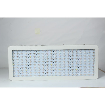 Top for Led Grow Room Lights Wholesale High Quality Full Spectrum Led Grow Lights export to Czech Republic Factory