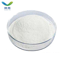 Supply Best Price Soluble Starch Powder