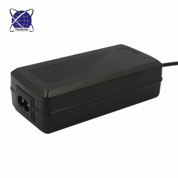 12V 5V 2.5A 2A dual output power supply