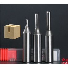 Factory directly provide for Router Bits TCT woodworking cnc router bit export to Saint Vincent and the Grenadines Manufacturers