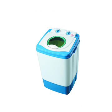 7KG Top Loading Single Tub Washing Machine