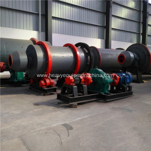 Mini Cement Grinding Plant Ball Mill