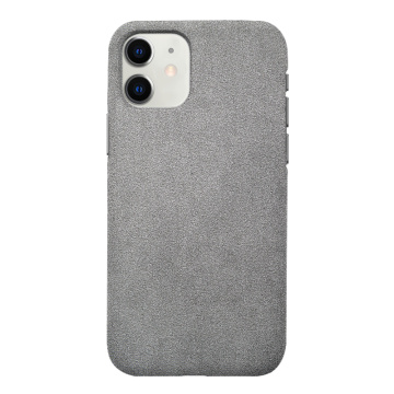 Top Sell Fabric Phone Case for Iphone 11