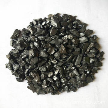 Calcined Anthracite Coal Carbon Raiser