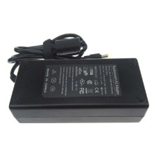 Trending Products for 12V Power Adapter 12V8A ac dc power adapter for led cctv export to Brazil Manufacturer
