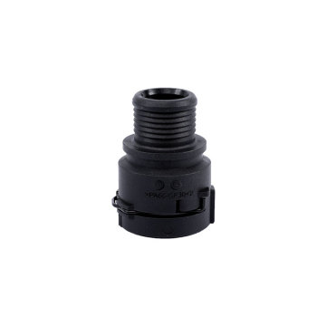 Quick Connector VDA Straight