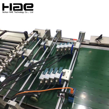 Small Multifunction Inkjet Printer For Production Line