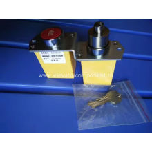 Key Switch Assembly for ThyssenKrupp Escalator 8609000123