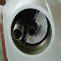 White 2.5inches RO Membrane Housing
