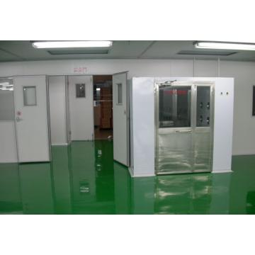 Non-slip epoxy storage floor paint wholesale