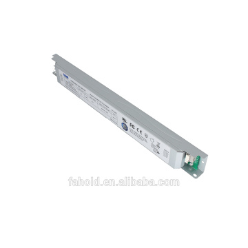 UL Indoor LED Treiber 100W Dali Dimmbar
