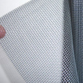 Mosquito Fly Proof Wire Mesh Fiberglass Insect Window