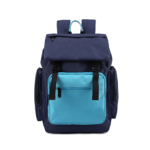 China Gold Supplier for Fashion School Bags Kids Primary School Bag Backpack for Boys Girls export to Saint Vincent and the Grenadines Wholesale