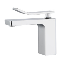 Copper Core Faucet with Right Angle