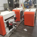 Press Feed Systems