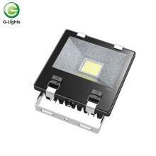 Low MOQ for Led Flood Light 70watt Outdoor COB LED Flood Light supply to France Factories