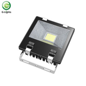 Professional Manufacturer for for Led Flood Light 200W 70watt Outdoor COB LED Flood Light export to India Factories