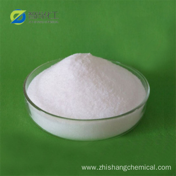 High quality trans-Zeatin 1637-39-4
