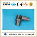 Forged Fitting Full Coupling