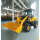 Mini Loader Factory SNSC 1.5T Small Loader