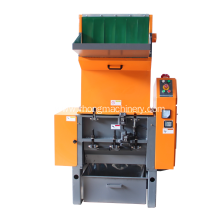 plastic poweful granulator with economic design
