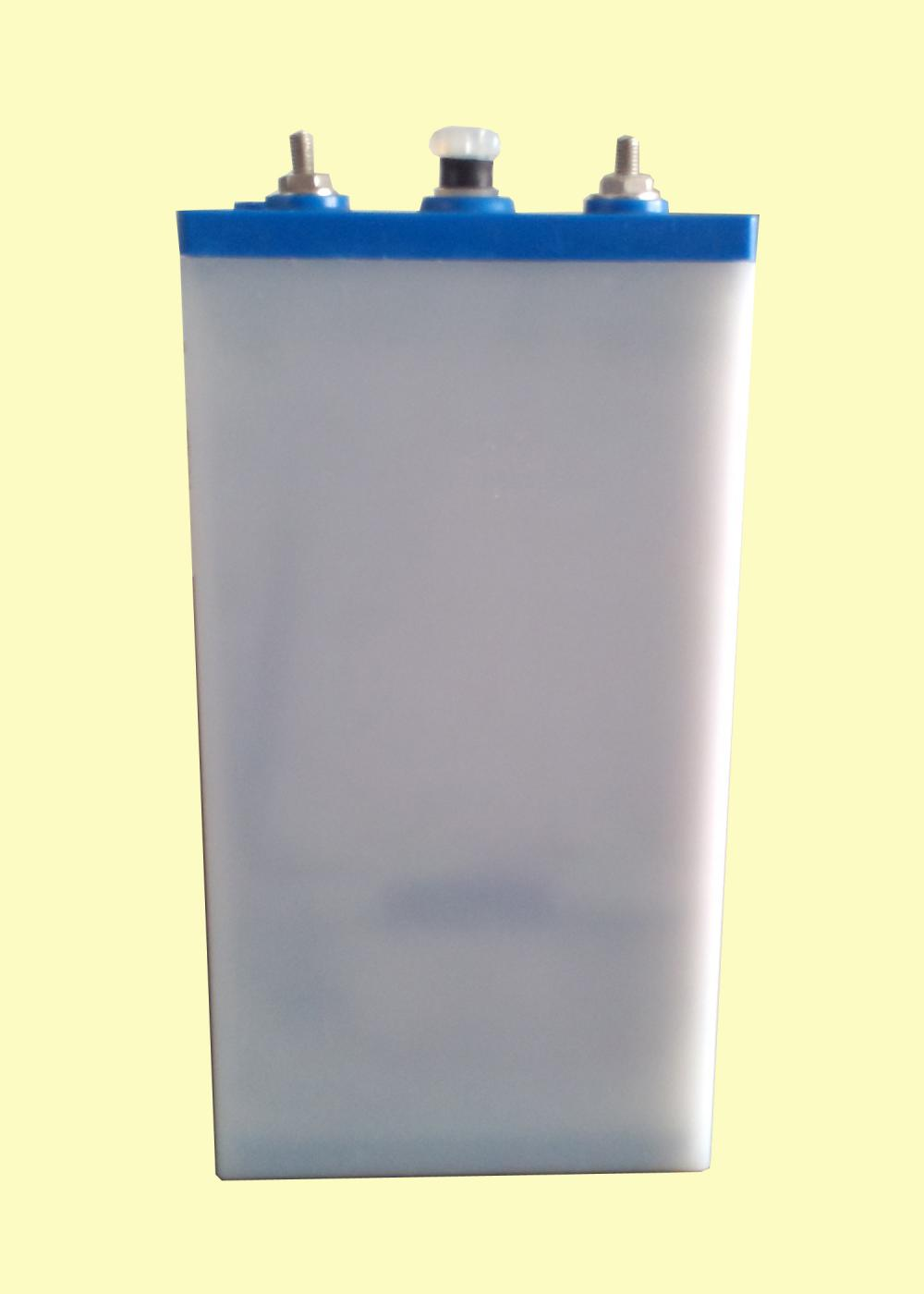 low rate 22ah nickel cadmium battery KPL22