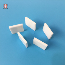 isostatic yttria-stabilized zirconia brick block slice