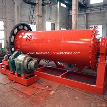 Automatic Grinding Machine Quartz Grinding Mill