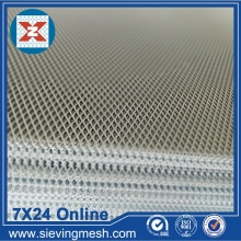 Expanded Metal Mesh Sheets