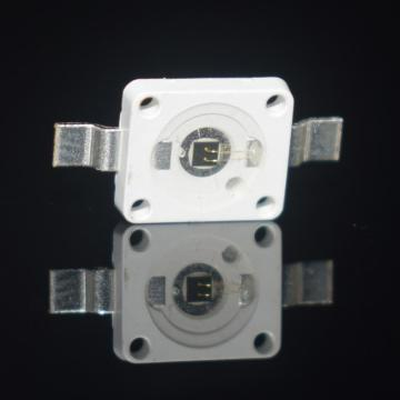 High Power 850nm IR LED 3W Epistar Chip