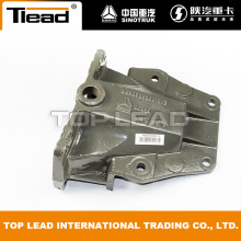OEM/ODM for Howo Leaf Spring sinotruk howo Front spring bracket AZ9232520010 supply to Thailand Factory