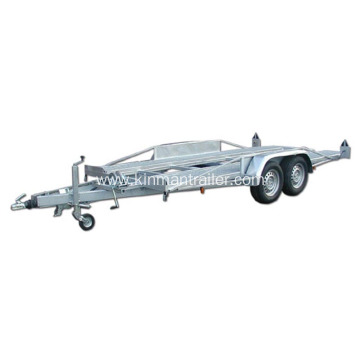 2019 Car Transport Trailer For Sale