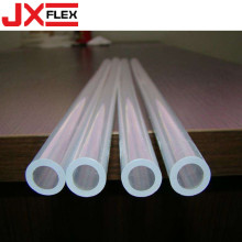 Oil Water Grade PVC Clear Vinyl Tubing
