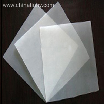 fish farming pond liners/ sheet/ HDPE geomembrane