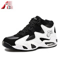 Made Design Your Basketball Sport Shoes for Men