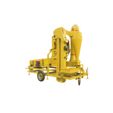 High Quality Grain Grading Machine