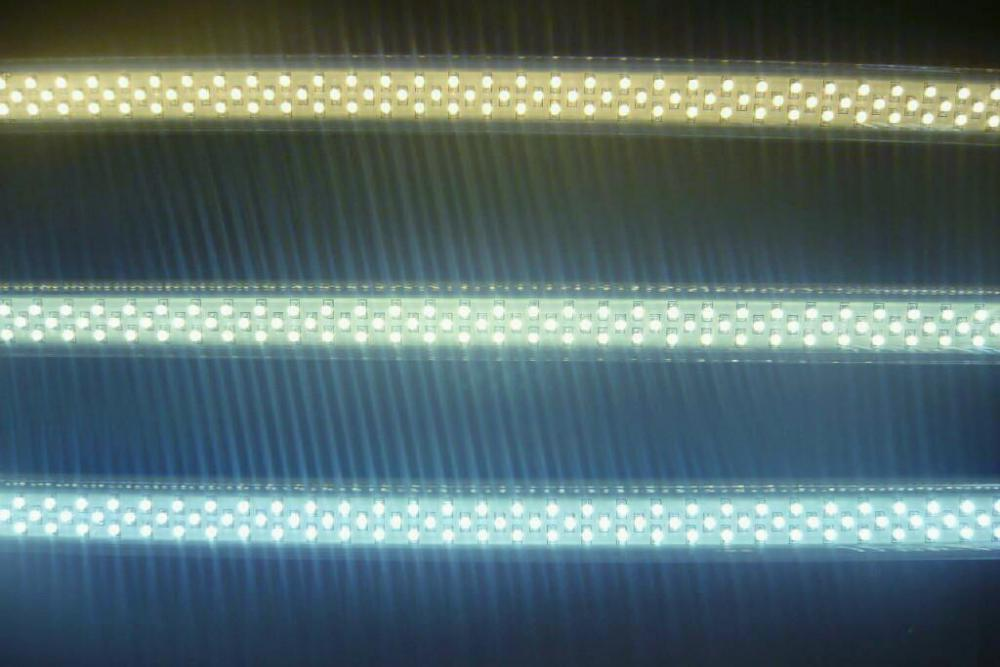 T8 LED Tube Light 10W