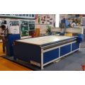 Best quality 1300*2500mm cnc router machine
