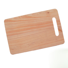 Restaurant family kitchen cute cutting board
