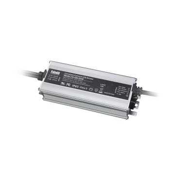 CC LED-drivrutin 40W IP65