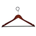 Coat And Suits High Quality Clothes Hanger